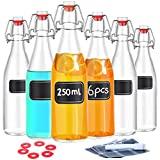 Meilleures bouteilles réutilisables lavables