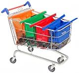 meilleurs sacs cabas réutilisables lavables