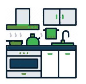 devenir eco responsable en cuisine