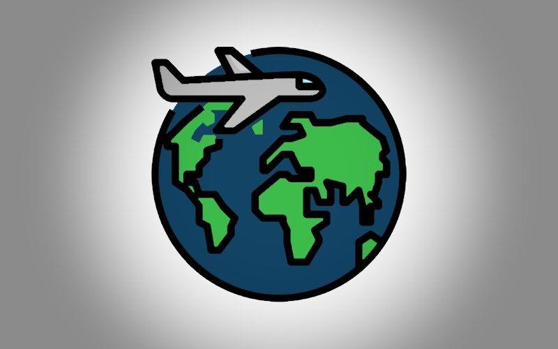 voyager ecoresponsable